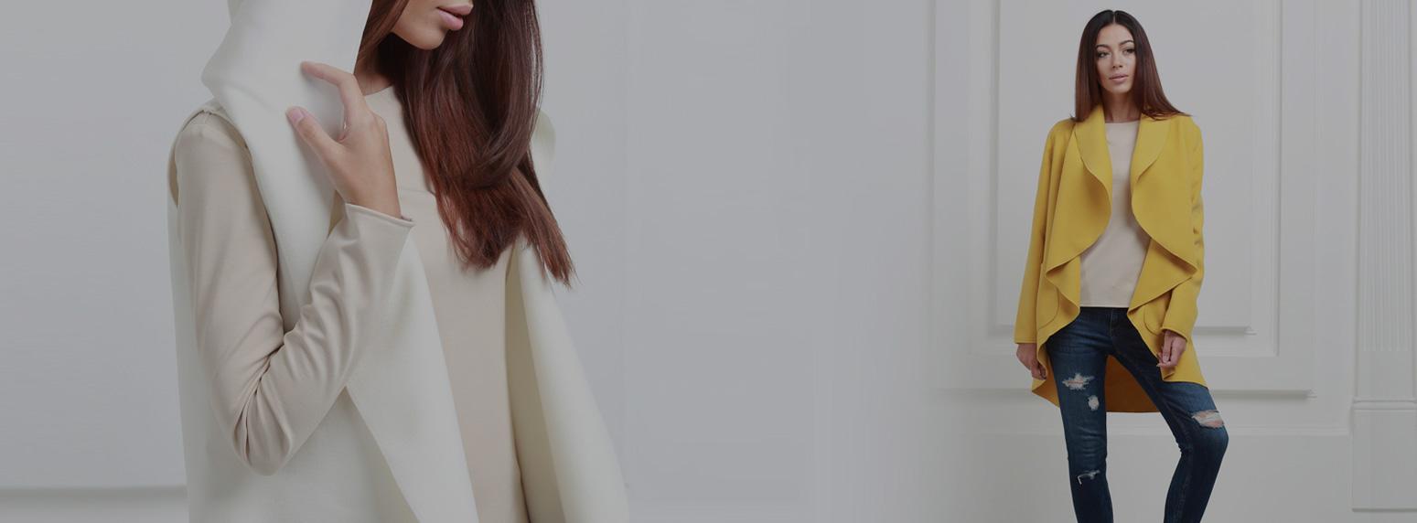 Купить Одежду Лета Женскую